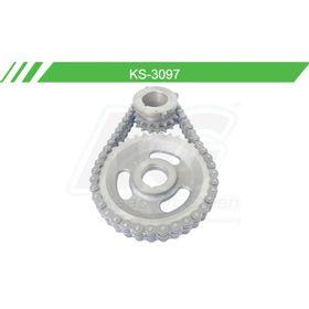 1389705-set-de-3-piezas