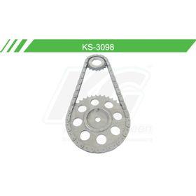 1389707-set-de-3-piezas