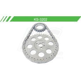1389713-set-de-3-piezas