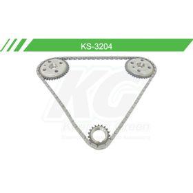 1389715-set-de-3-piezas