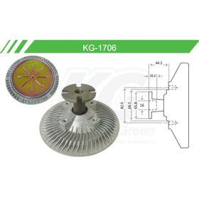 1389780-fan-clutch