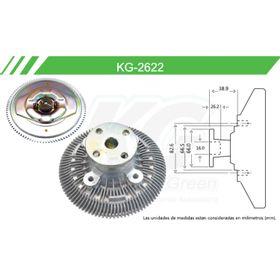 1389820-fan-clutch