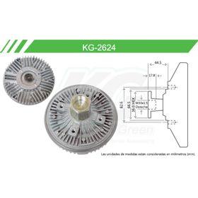 1389822-fan-clutch