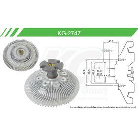 1389861-fan-clutch