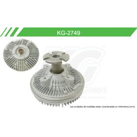 1389863-fan-clutch