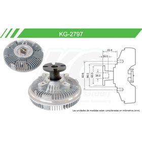 1389875-fan-clutch