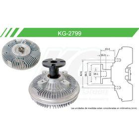 1389879-fan-clutch