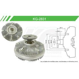 1389883-fan-clutch