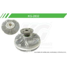 1389885-fan-clutch