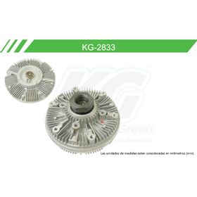 1389887-fan-clutch