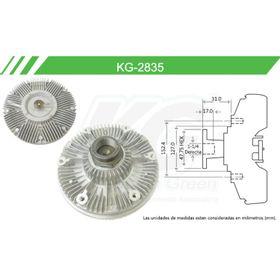 1389891-fan-clutch