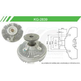 1389897-fan-clutch