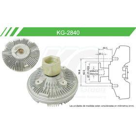 1389899-fan-clutch