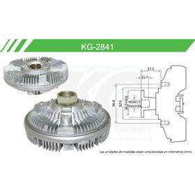 1389901-fan-clutch