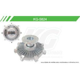 1389917-fan-clutch