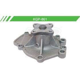 1390151-bombas-de-agua