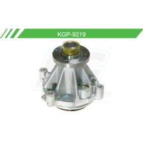 1390257-bombas-de-agua
