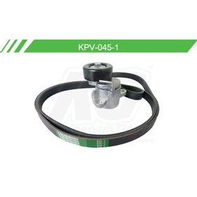 1390303-kits-de-accesorios