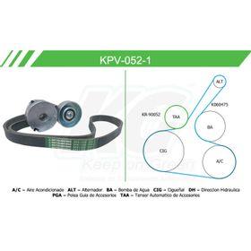 1390307-kits-de-accesorios