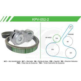 1390309-kits-de-accesorios