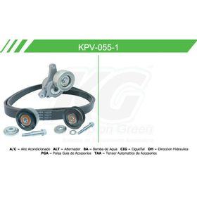 1390313-kits-de-accesorios