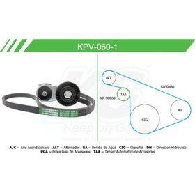 1390315-kits-de-accesorios