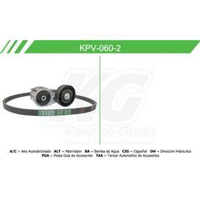1390317-kits-de-accesorios