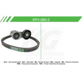 1390319-kits-de-accesorios