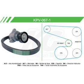 1390321-kits-de-accesorios