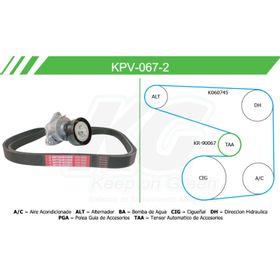 1390323-kits-de-accesorios