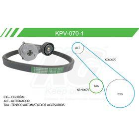1390325-kits-de-accesorios