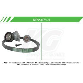 1390327-kits-de-accesorios