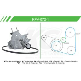 1390329-kits-de-accesorios