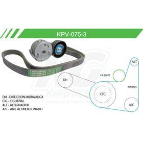 1390333-kits-de-accesorios