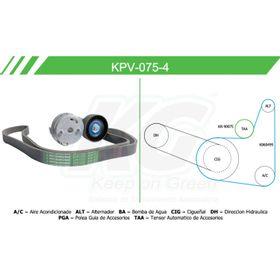 1390335-kits-de-accesorios