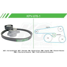 1390337-kits-de-accesorios