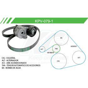 1390342-kits-de-accesorios