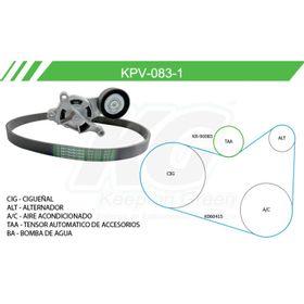 1390344-kits-de-accesorios