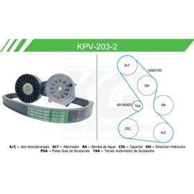 1390354-kits-de-accesorios