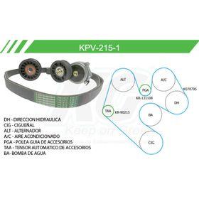 1390356-kits-de-accesorios