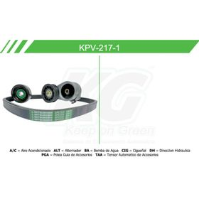 1390360-kits-de-accesorios