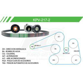 1390362-kits-de-accesorios