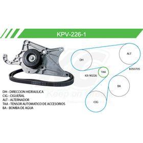 1390366-kits-de-accesorios