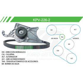 1390368-kits-de-accesorios