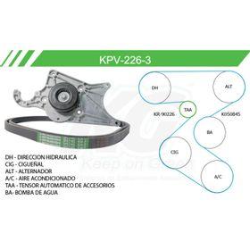1390370-kits-de-accesorios