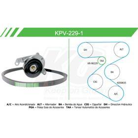 1390374-kits-de-accesorios