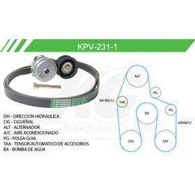 1390376-kits-de-accesorios