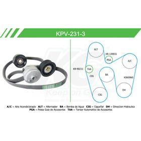1390380-kits-de-accesorios