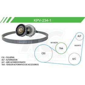 1390382-kits-de-accesorios