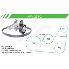 1390384-kits-de-accesorios